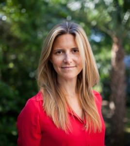 sara novak profile image